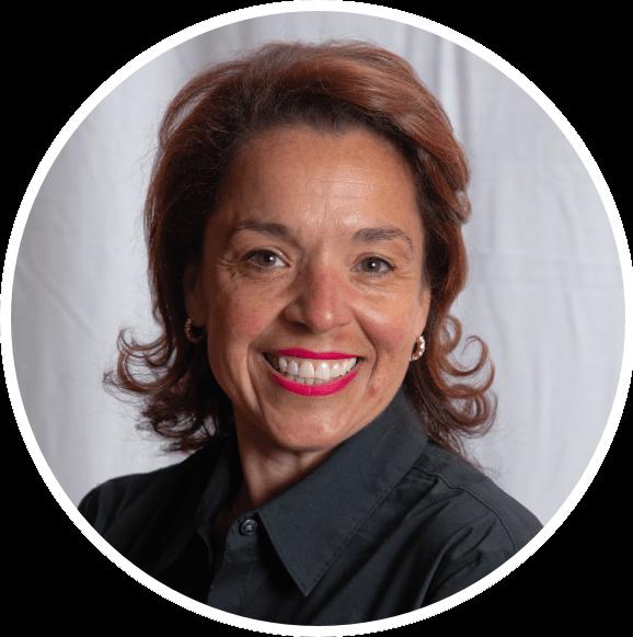 Annette Rivera